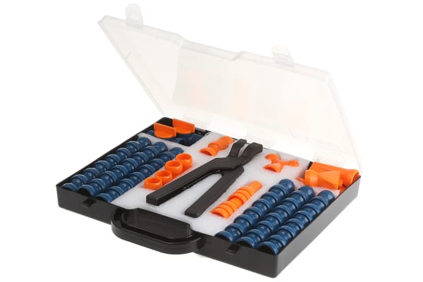 Product image for Hose kit - 1/2in. bore