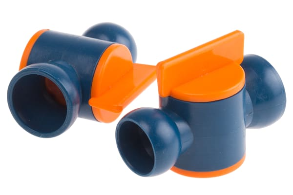 Product image for 19.10.20061/2in. In line valve