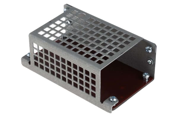 Product image for Cover kit for 2x4inch power supplies