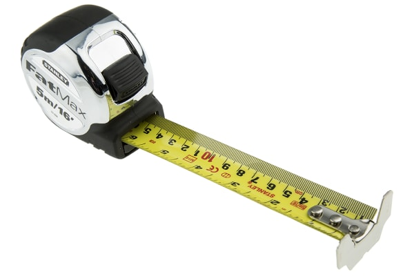 Product image for Fatmax XL tape 5m