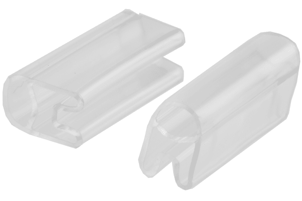 Product image for Conductor Marker Carrier PATG 2/15