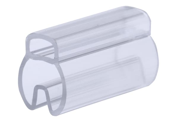 Product image for Conductor Marker Carrier PATG 3/15