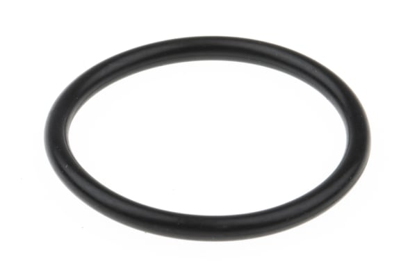 Product image for O Rings M 25 x 2.0mm