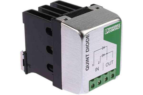 Product image for QUINT-DIODE/40