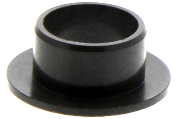 Product image for IGLIDUR FLANGED BUSHES BORE 10MM