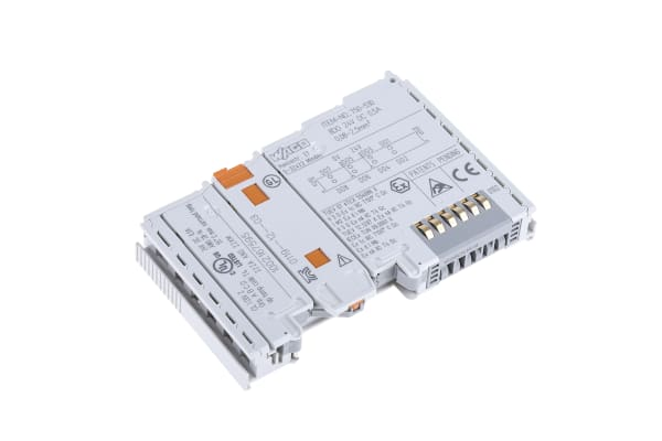 Product image for 8 Chan. Digital Output Module