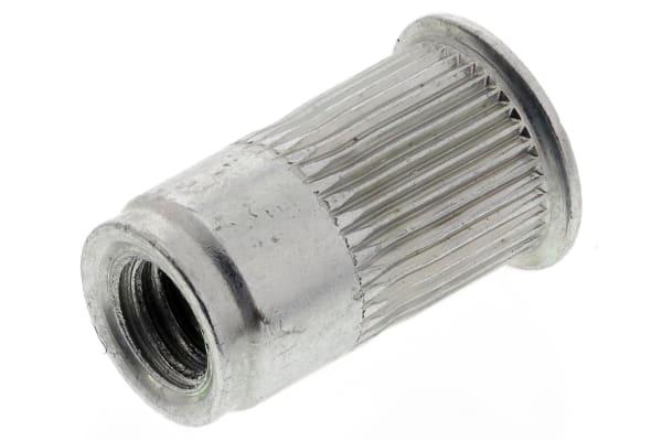 Product image for AVK INSERT,AK FLUSH,M4,2.00-3.30