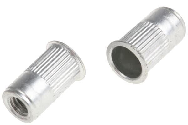 Product image for AVK INSERT,AK FLUSH,M6,4.20-6.60