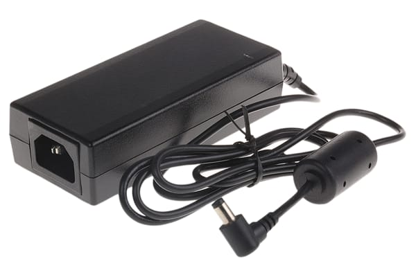 Product image for POWER SUPPLY,DESK TOP,ERP,24V,2.5A,60W