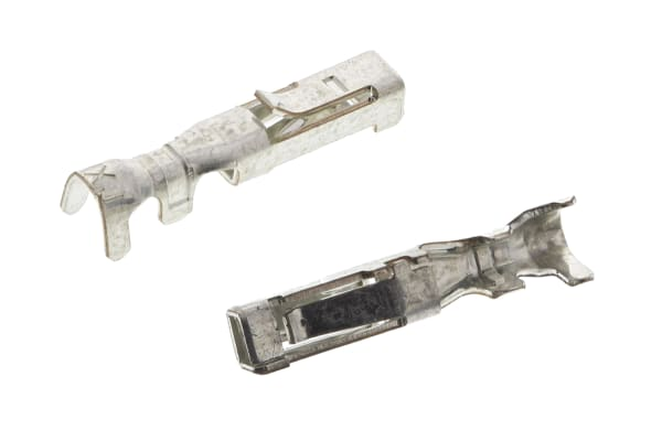 Product image for Crimp term,2.0mm,for 51005 housing