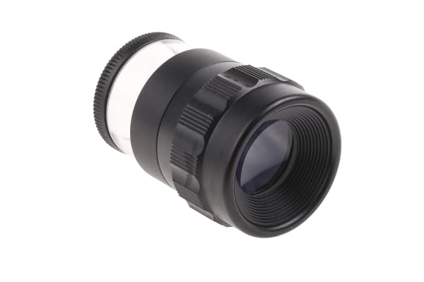 Product image for Graticule Magnifier 10X