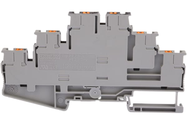 Product image for Three-level PT 2,5-3PV