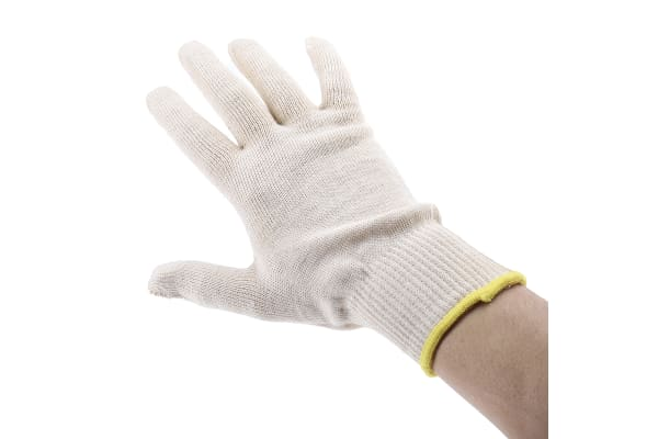 Product image for Cotton gloves