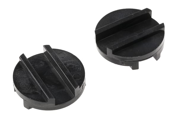 Product image for ACETAL TORQUE DISC,41MM HUB