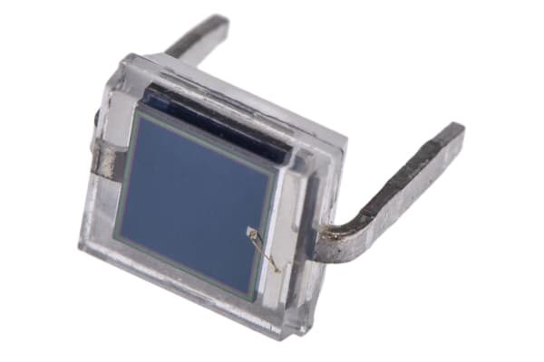 Product image for IR Photodiode PIN 900nm
