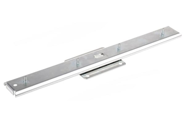 Product image for LINEAR SLIDE 0115RS, SL 305