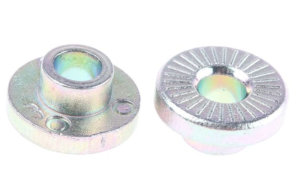 Product image for FLOAT WASHER