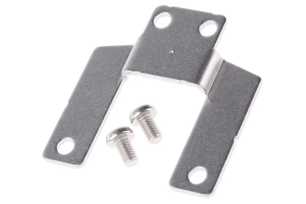Product image for Bracket (F2 type) SY3000