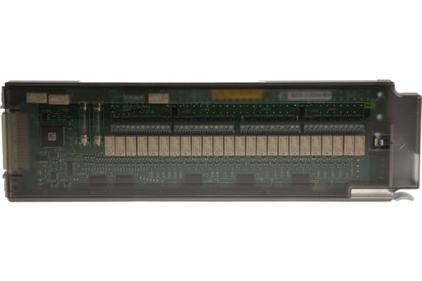 Product image for 20-CHANNEL ARMATURE MULTIPLEXER MODULE