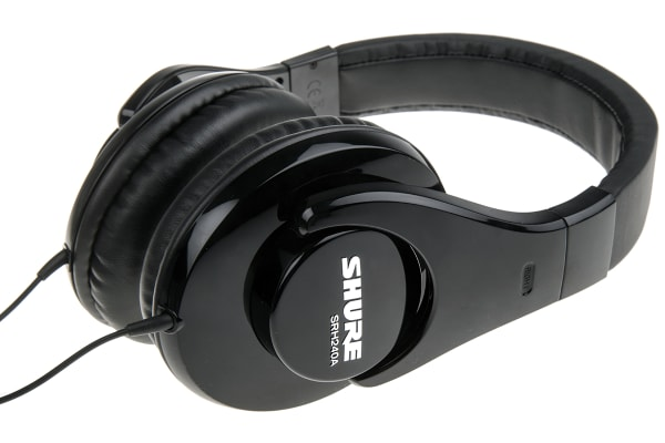 Product image for PROFESSIONAL HEADPHONES