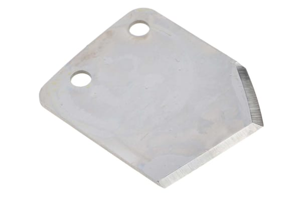 Product image for Spare Blades for Art. 90 20 185