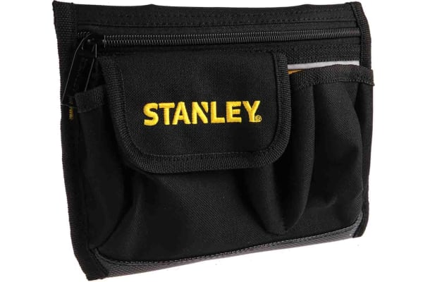 Product image for STANLEY PERSONAL POUCH?