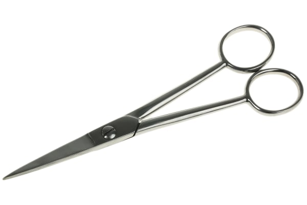 Product image for RUBBER TRIMMING/GASKET SCISSOR