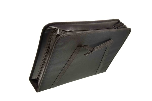 Product image for Tool Wallet + Handles 400 x 295 x 80