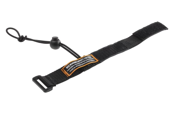Product image for Small/Medium Tool Lanyards