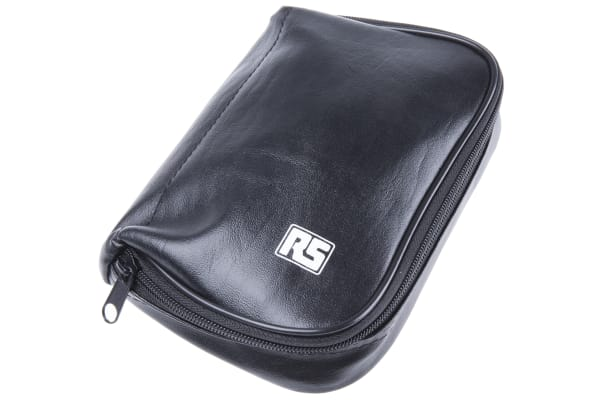Product image for RS small vinyl instrument pouch