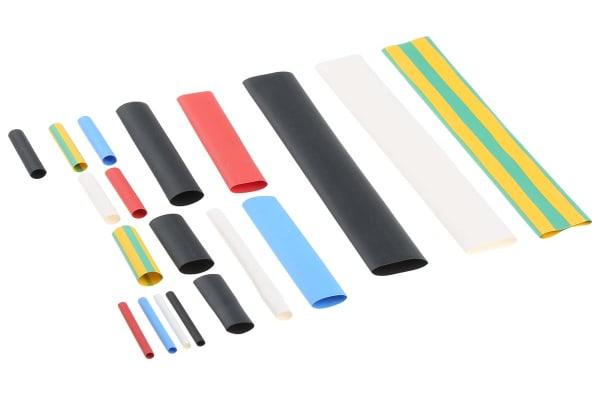 Product image for Heatshrink Kit Universal Basic ShrinKit