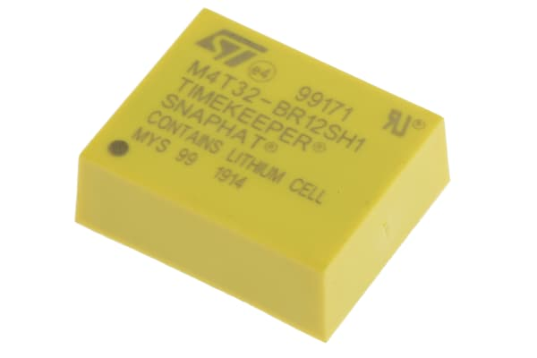 Product image for DETACHABLE LITHIUM POWER SOURCE SNAPHAT