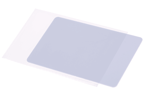 Product image for RF Solutions RFID Module, Tag - CARD-ICODE