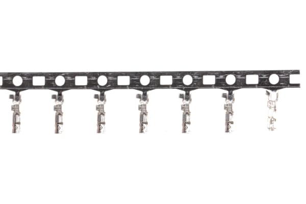 Product image for Crimp terminal,female,tin platd,22-28awg