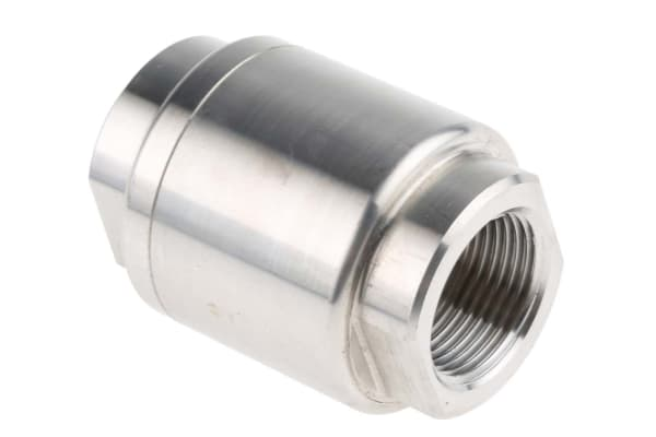 Product image for 3/4in. Steam Non Return Valve BSP