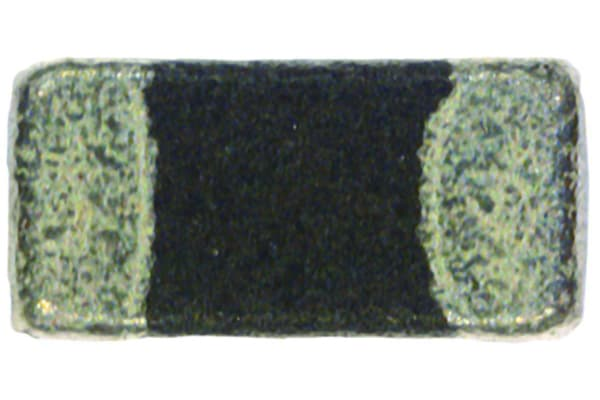 Product image for 0603 Ferrite Bead,1K,25%,400mA,R5