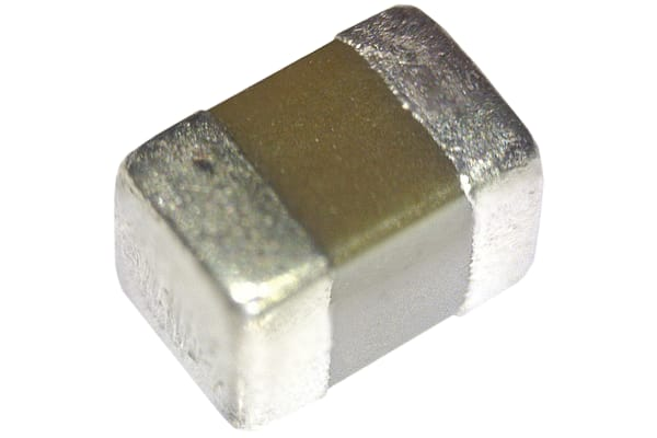 Product image for Ferrite bead 0805 SMD 220R 2A