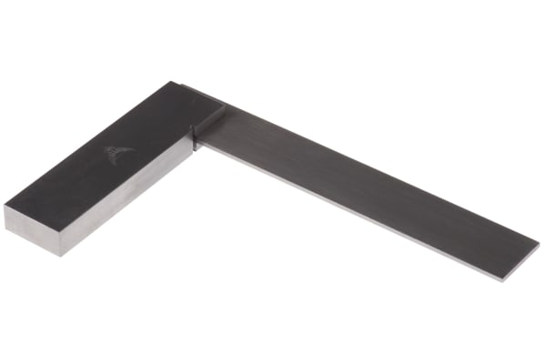 Product image for PEC engineers try square,4in