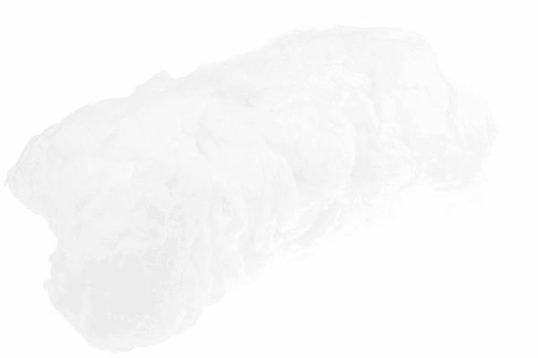Product image for Superwool 607 max bulk fibre,1kg