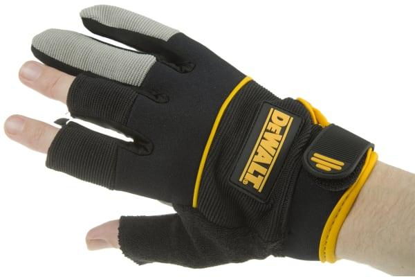 Product image for Finger Framer Glove