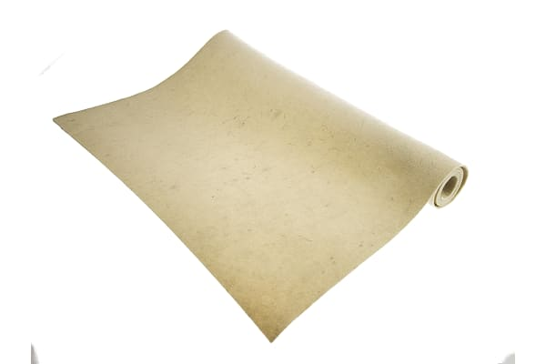 Product image for Felt sheet 3mm