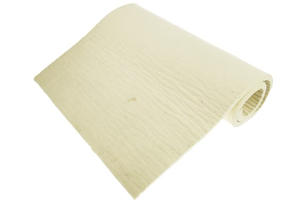 Product image for Felt Sheet, 12.5mm