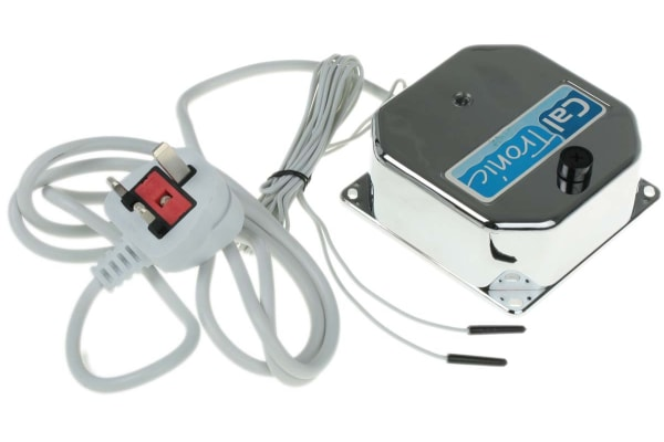 Product image for 15-42mm electronic scale inhibitor