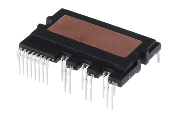 Product image for Smart Power Module SPM 27 pin