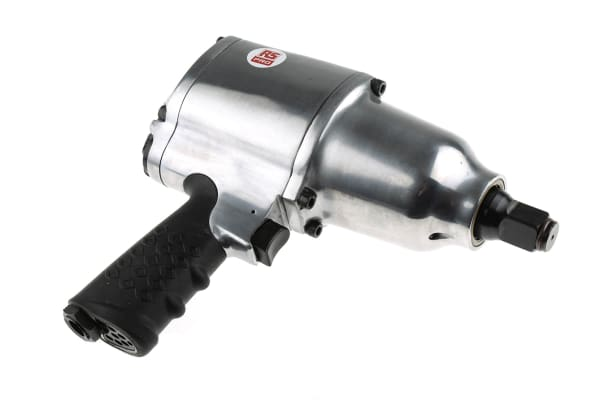 """Product image for 3/4"""" Impact Wrench"""