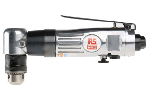 Product image for 10mm Angle Drill