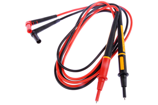 Product image for TL175 Test Lead Set