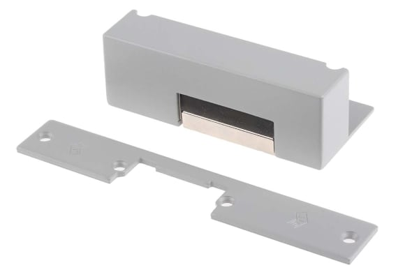 Product image for Door strike release Fail secure 12V