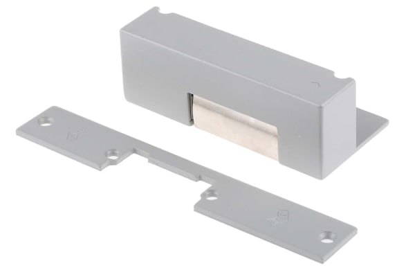 Product image for Fail Locked Door Striker, 12V DC