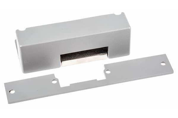 Product image for Fail Locked Door Striker, 24V DC